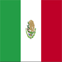 mexico flag 3 International Buyers